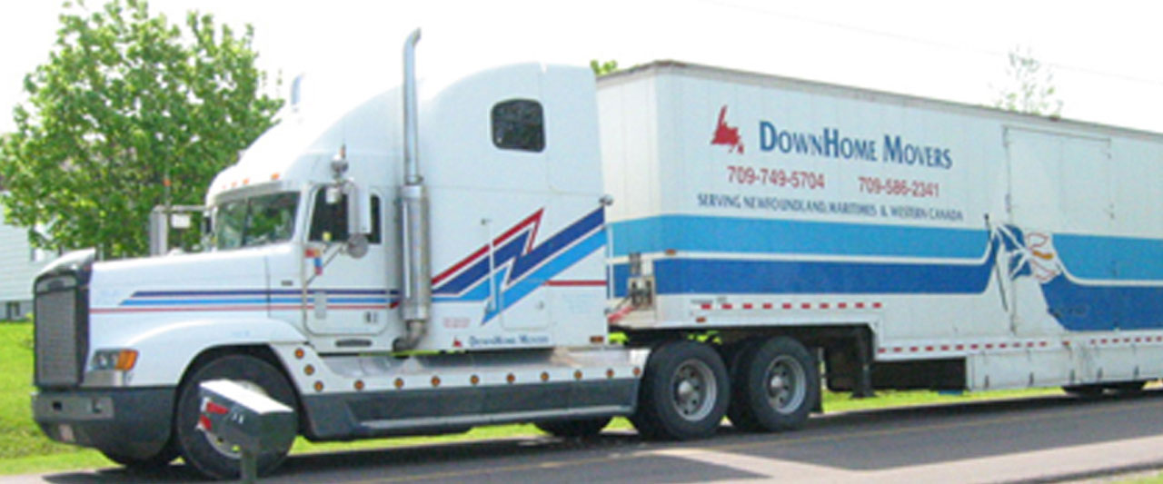 DownHome Moving Truck 01